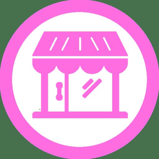 Comercios