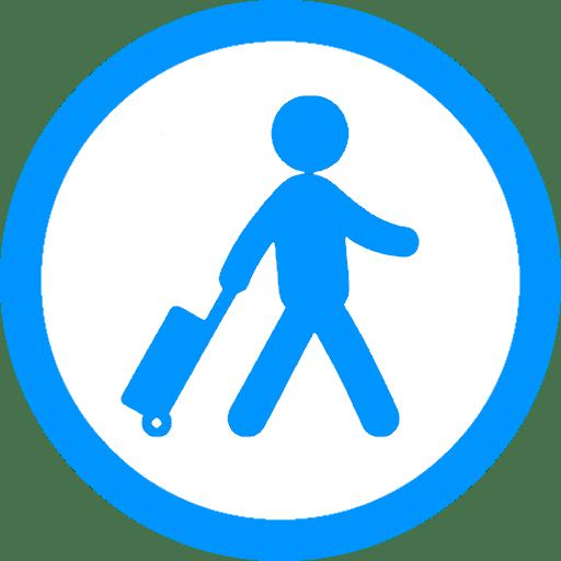 Viajes y Transportes
