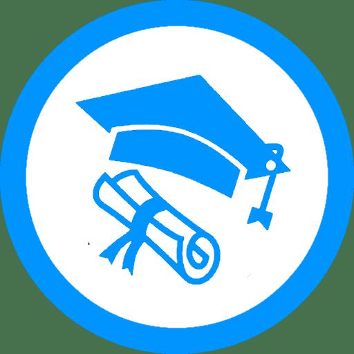 Academias - Guarderías