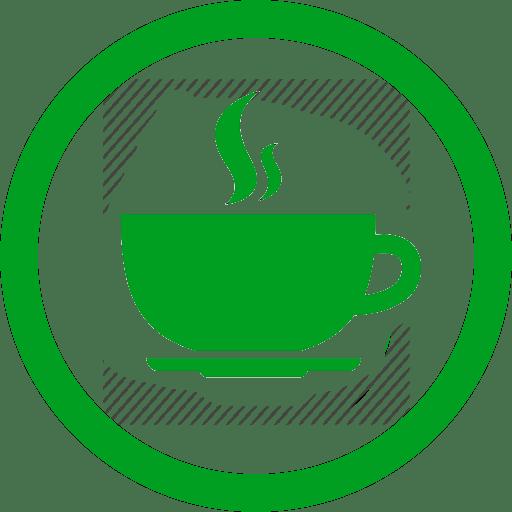 Tabernas y Cafeterías