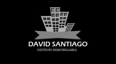 Inmobiliaria David Santiago