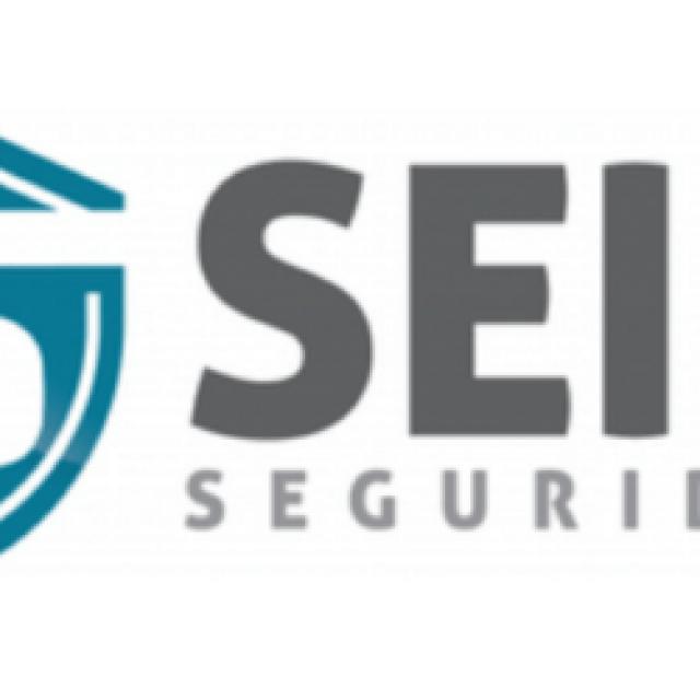 SEIN Seguridad