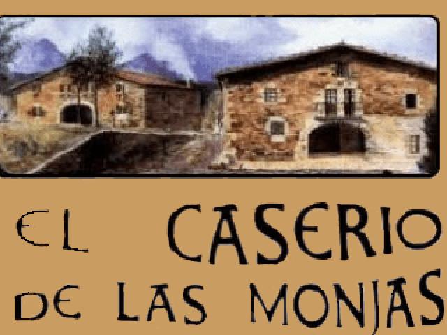 Restaurante El Caserio de las Monjas