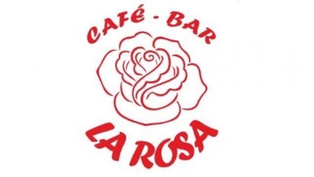 Café Bar La Rosa