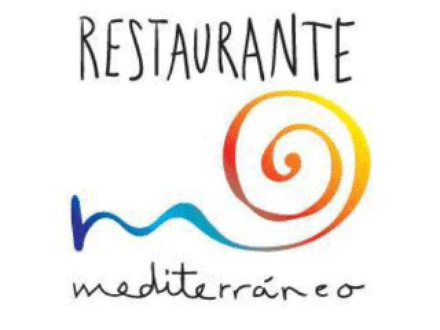Mediterráneo Restaurante & Bar