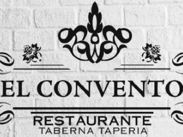 Restaurante Taberna El Convento