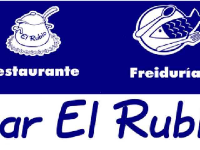 Bar Restaurante El Rubio