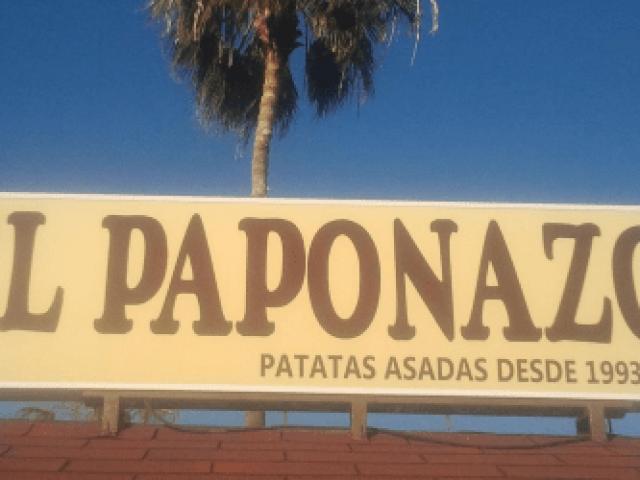El Paponazo