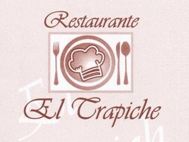 Restaurante El Trapiche