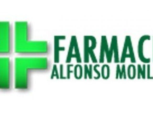 Farmacia Alfonso Monllor